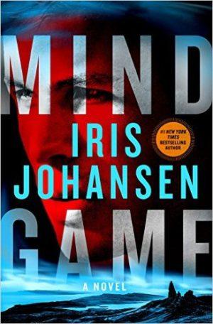 Iris Johansen Mind Game